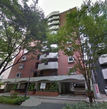仙台市青葉区片平 マンション  / チサンマンション青葉通り